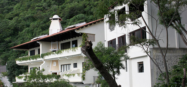 Villas KM5 Santa Catarina Palopó